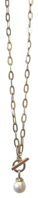 Lord & Taylor Necklace Lord & Taylor Necklace Image 1