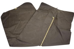 Louis Vuitton Garment Bag & Hanger LVBLM100