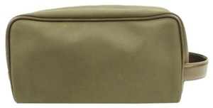 Louis Vuitton Travel Pouch Cosmetic Case LVTL149