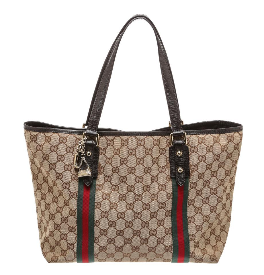d08edb89b32e Gucci Jolicoeur Tote Bag Price | Stanford Center for Opportunity ...