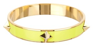 Vince Camuto Vince Camuto Studded Bangle