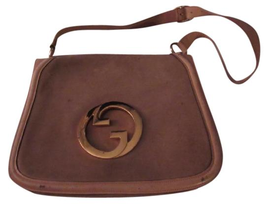 Preload https://img-static.tradesy.com/item/20543168/gucci-vintage-pursesdesigner-purses-greyish-taupe-suede-and-camel-leather-and-hobo-bag-0-1-540-540.jpg