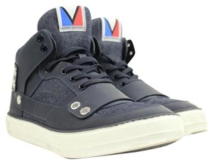 Louis Vuitton Navy Blue Athletic