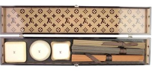 Louis Vuitton Incense 171198 1LVTY914