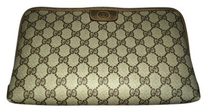 Gucci Gucci toiletry bag