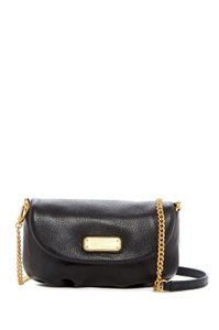 Marc by Marc Jacobs Karlie Cross Body Bag