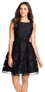 Taylor Lbd Little Fit And Flare Dress
