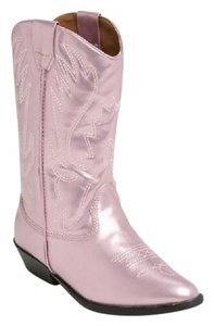 Nordstrom Pink Boots