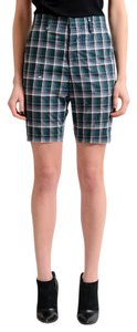 Dsquared2 Shorts Multi-Color