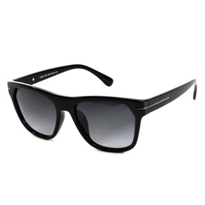 Other Polarized Mirrored Sunglasses