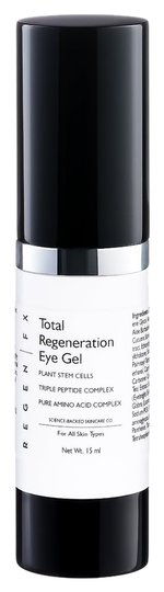 Other Total Regeneration Eye Gel
