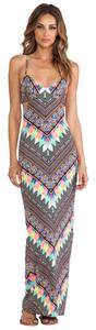 Maxi Dress by Mara Hoffman Alice + Olivia Tory Burch Haute Hippie Zimmermann