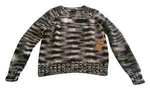 True Religion Sweater