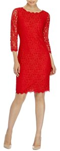 Diane von Furstenberg New Without Tag Dress