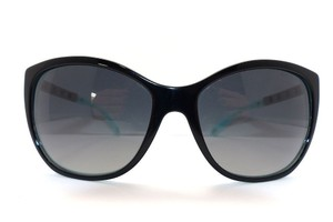f174a6eb7018 Tiffany   Co. Sunglasses on Sale - Up to 70% off at Tradesy