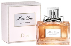 Dior Miss Dior 1.7 ounce EDP Spray Women's Perfume
