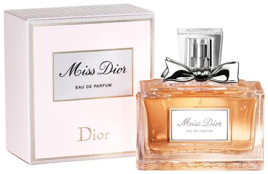 Preload https://img-static.tradesy.com/item/20545434/dior-miss-17-ounce-edp-spray-women-s-perfume-fragrance-0-1-540-540.jpg