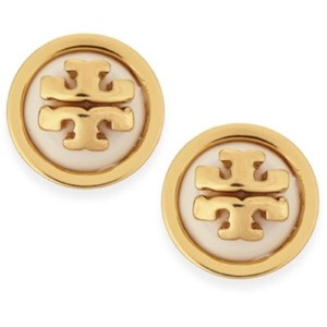 Tory Burch Melodie Earrings
