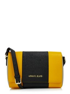 Armani Jeans Sale Shoulder Bag