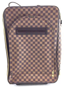 Louis Vuitton Damier ebene Travel Bag