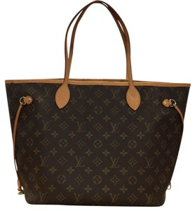 Louis Vuitton Neverfull Metis Eva Neverfull Mm Speedy Tote