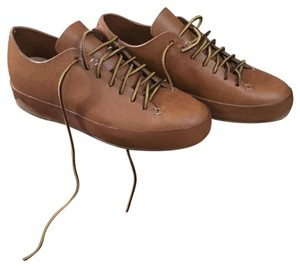Feit Brown/Camel Athletic