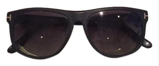 Preload https://img-static.tradesy.com/item/20546152/tom-ford-olivier-sunglasses-0-1-540-540.jpg