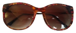 THIERRY LASRY Thierry Lasry