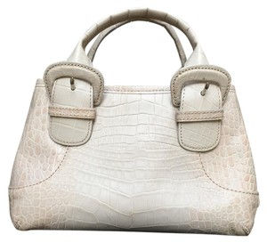 Cole Haan Handbag Tote Hobo Bag