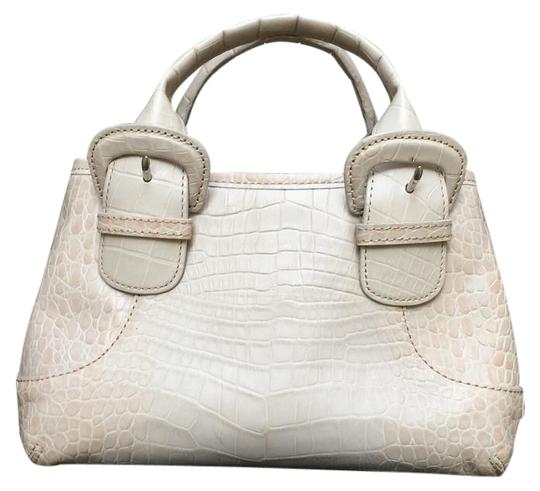 Cole Haan Handbag Tote Hobo Bag Image 0
