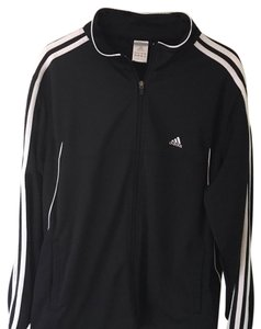 adidas adidas workout jacket