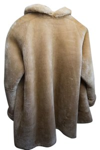 Other Gucci Prada Vintage Fur Shearling Fendi Fur Fur Coat