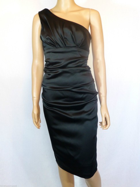 Suzi Chin for Maggy Boutique Dress Image 3