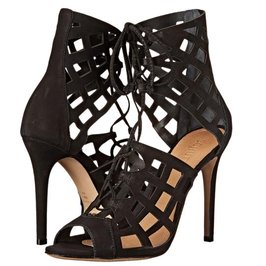 Preload https://img-static.tradesy.com/item/20546726/schutz-black-new-blake-sandals-size-us-65-regular-m-b-0-0-540-540.jpg
