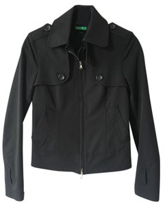 United Colors of Benetton Motorcycle Motorcycle Jacket