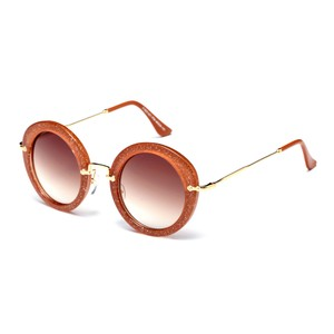 Other Vintage Round Sunglasses