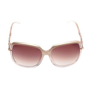 Other Classic Butterfly Sunglasses