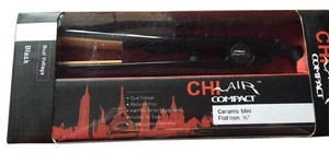 Other CHI Air Classic Tourmaline Ceramic 1