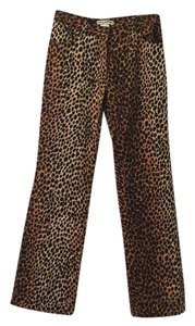 Dolce&Gabbana Dolce And Gabanna Pants Trouser/Wide Leg Jeans