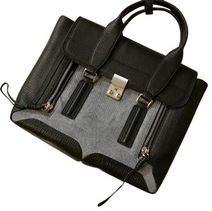 3.1 Phillip Lim Cross Body Bag
