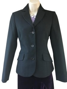 United Colors of Benetton United Colors of Bennetton Suit Jacket