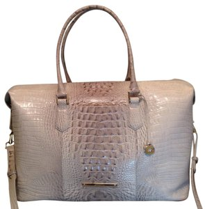 Brahmin Paloma Melbourne Travel Bag