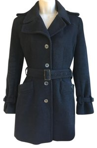 Cole Haan Trench Coat