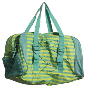 Thirty One Tote Travel Bag