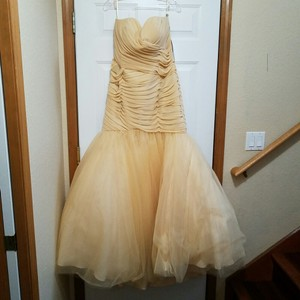 MADISON JAMES Dress
