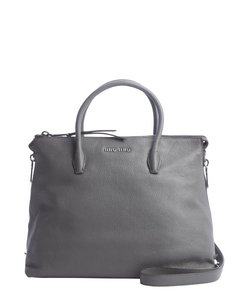 Miu Miu Satchel in Grey