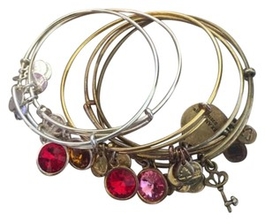 Alex and Ani Alex & Ani
