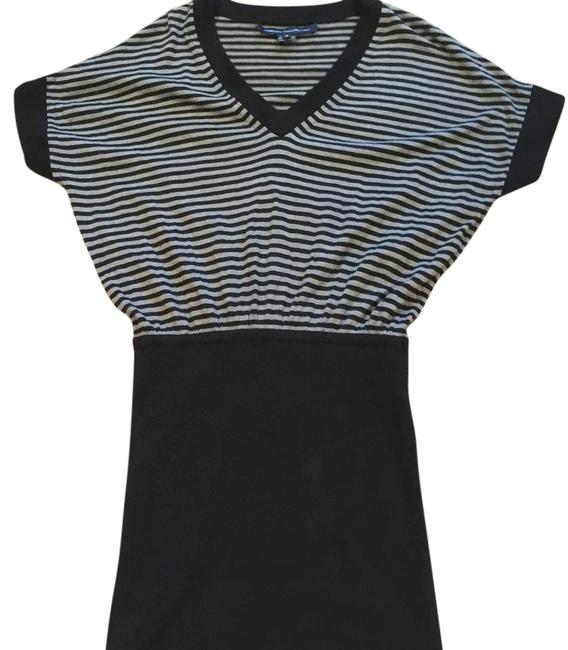 Preload https://img-static.tradesy.com/item/20548634/french-connection-short-casual-dress-size-4-s-0-1-650-650.jpg