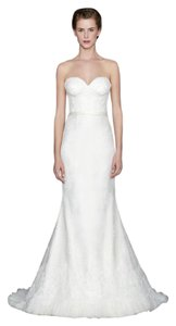 Winnie Couture Vanya 8436 Wedding Dress