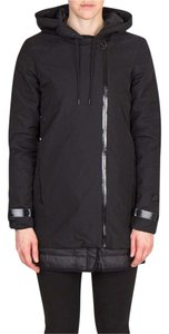 Nike (nwt) NIKE 3-in-1 Uptown Jacket
